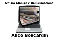 Alice Boscardin